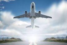 Путешествия, travel / #путешествия #travel