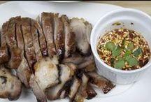 Thai Pork Recipes / Delicious Thai recipes you can make with pork