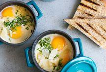 Eggs / Egg egg egg egg egg egg egg my egg song