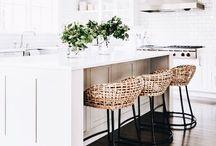 H O M E  I N S P O 〰️ / Home inspo, home inspiration, home inspo cozy, home inspo bohemian, home inspo livingroom, home inspo luxury, home inspo.
