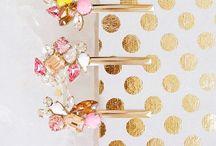DIY and Crafts / by Allison Kozelek