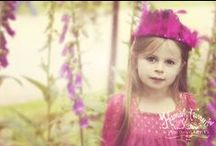 My Photography. / Children's photography, Saltaire based photographer.