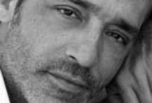 italian voice actors