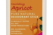 Apricot / Glowing Apricot Products