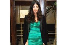 Giovanna Engelbert Battaglia