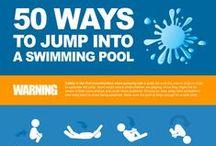 infos piscines
