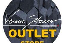 OUTLET PIATRA NATURALA / www.venus-stones.ro