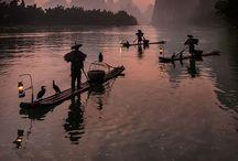 Vakantie!! / Vietnam!