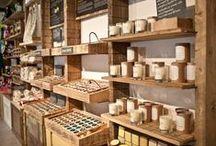 ♠My Store-ideas♠