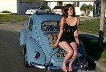 Volk17231227  Volkswagen Beatle