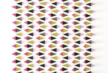 geometria / Bella geometria