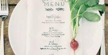 Cantina del Rustico / Cucina tradizionale, archeogastronomia, Arredamento cucina, locali