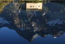Travel _ Switzerland