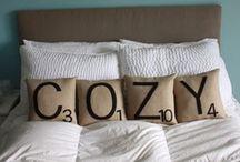 Comfort Your Way / The Ultimate in Adjustable Bed Comfort