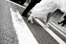 >Wedding 101<