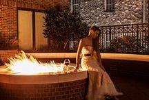 Andaz Savannah Weds / Weddings @ Andaz Savannah