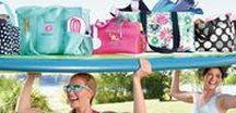 Thirty-One Gifts Products / I love Thirty-One products! I hope you do too! Visit my website for more info www.jennyhillenburg.com and to view the Thirty-One Catalogue