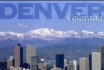 Thirty-One National Conference - Denver, CO - July 2014 / The biggest Thirty-One Party of the year! So much fun meeting new people, recognition for achievements, learning, networking & more! So much fun!