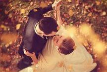 { Wedding Day } / Idee varie e bellissime foto da matrimoni stile vintage.