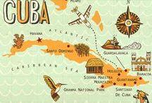 Travel _ Cuba