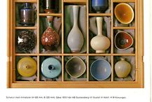 Swedish Pottery