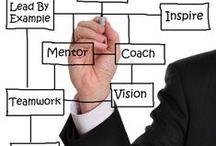 ss.Mentor&Coach / Mentoring Coaching Training