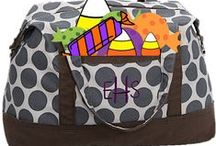 Thirty-One Gifts October Customer Special