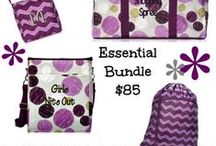 Thirty-One Gifts - December Special