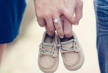 Ideas for my Sweet baby boy / Pregnancy photos, nursery ideas......
