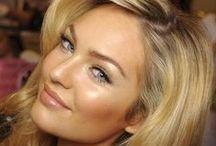 Make Up Inspiration! / Make up looks we love! x