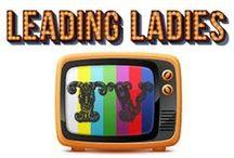 Leading Ladies TV