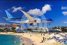 Dreamstime / Stock photography