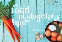 Photo _ Food