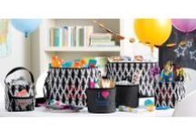 Thirty-One Gifts August 2015