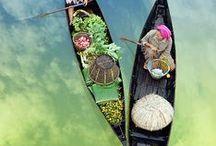 Travel _ Asia _ I n d o n e s i a