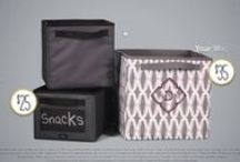 Thirty-One Gifts January 2016