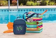 Thirty-One Gifts February 2016