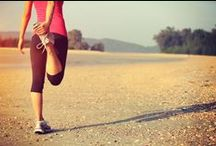 Fitness | The Healthy Mummy