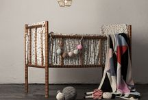 Baby Rooms / by maddox and klaus