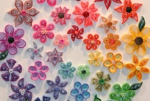 Colorful ideas / Party ideas and anything colorful to try! / by Cathy Parsons