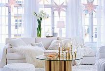 Home Designs / by Diane Sarka