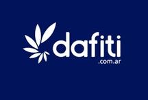 Dafiti / by Dafiti Argentina