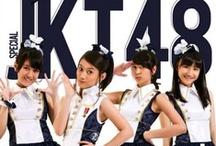 @jkt48 / JKT48
