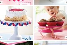 savannah's birthday ideas / by Susan Seidel