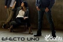 Efecto Uno / by Dafiti Argentina