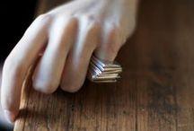 Accessories / by Bruna Ortega