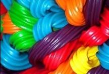 Colors so Beautiful !!