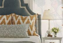 Decor / Inspiration and home decor that I love!