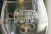 Christmas  / All things Christmas! Christmas decorating, gifts, food and of course DIY projects!