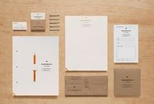 branding / by Victoria Ruble